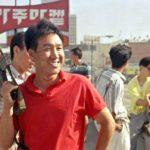 Корейцы на крышах: История выживания в маленьком апокалипсисе