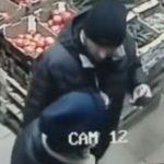 В Ярославле покупатель одним ударом убил драчливого пенсионера