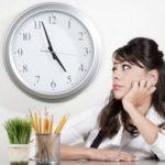 Кто первый придумал работать 8 часов в день