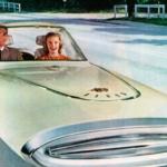 Необычные разработки беспилотных автомобилей
