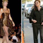Как сегодня выглядят и чем занимаются самые известные топ-модели 1990-х