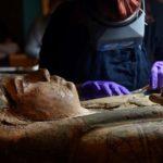 Артефакты древности, чьи секреты пока не разгаданы