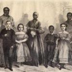 Почему белые рабы в Америке стоили в десять раз дешевле черных