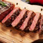 В новом исследовании заявляется о безвредности красного мяса