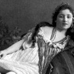 Продажная любовь, или Что мы знаем об узаконненой проституции в Российской империи