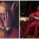 Безумие, убийства, смех: великие карлики и шуты средневековья и современности