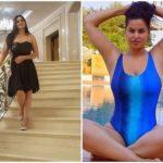 Египетскую исполнительницу танца живота посадили на 3 года за пропаганду распущенности в соцсетях