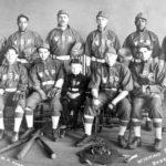 Бейсбольная команда смертников