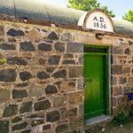 Всего две камеры — и потрясающая история: как выглядит самая маленькая тюрьма в мире