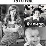 Смешные картинки, часть 89-лучшее за неделю