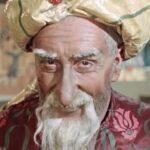 История всем известного заклинания из «Старика Хоттабыча»