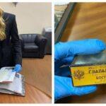 ФСБ показало останки Гитлера из своих секретных архивов