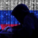 Живущий с матерью москвич заработал полмиллиарда рублей на проститутках