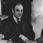 Как мошеннику Виктору Люстигу дважды удалось продать Эйфелеву башню