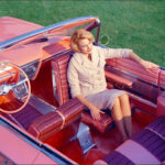 Необычные автомобильные изобретения, которые канули в Лету