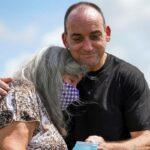 Во Флориде оправдали мужчину, отсидевшего 37 лет в тюрьме за чужое преступление