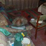 Москвич жил с мертвыми родителями, скончался сам и превратился в мумию