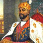 Почему Тамерлан передумал завоевывать Русь