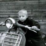 Сколько стоила советская мототехник