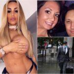 Женатый бухгалтер потратил деньги компании на секс с порнозвездой