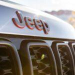 Откуда взялось название Jeep