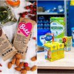 Малоизвестные факты о продуктах, которые производители стараются не раскрывать