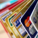 Что делать если вы нашли чужую банковскую карту на улице