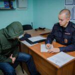 Популярные уловки полиции на допросе