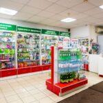 Сибиряк забрызгал фекалиями аптеку, где ему не продали лекарства без рецепта