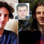 «Худшего педофила Британии» изнасиловали и убили в тюрьме
