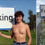 Австрийскую деревню Fucking решили переименовать из-за насмешек туристов