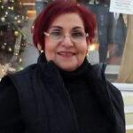 Мириам Родригес — мексиканка, которая три года выслеживала убийц своей дочери