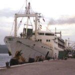 «Донья Пас», затмившая «Титаник»