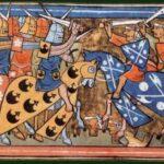 Средневековые мифы в которые мы верим благодаря фильмам