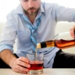 «Gilpin Family Whisky» — виски из мочи