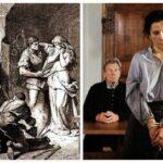 Трагичная история последней ведьмы Европы