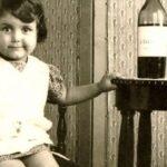 Вино вместо компота: когда во Франции запретили спиртное в школьных столовых