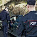 Имеют ли право росгвардейцы останавливать и проверять автомобиль