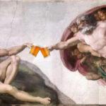 Пивыные святые