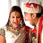 Любовник невесты переоделся в женщину, чтобы попасть к ней в день свадьбы