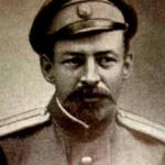 Как сложилась судьба младшего брата Ленина после его смерти