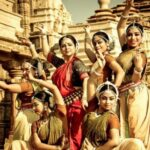 Сексуальные развлечения древних индийцев