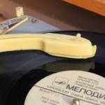 Куда делась самая крупная в мире фирма звукозаписи- «МЕЛОДИЯ»