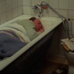 Почему в Советском Союзе ставили чугунные ванны вместо стальных