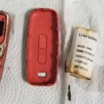 Житель Косова проглотил телефон Nokia 3310 и проходил с ним в желудке 4 дня