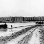 Куреневский потоп: самая секретная техногенная катастрофа СССР