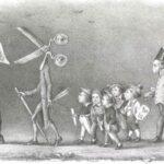Из российских цензурных правил XIX века