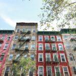 Почему поиск квартиры – самый страшный кошмар жителей Нью-Йорка