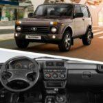 Жительница Саранска отсудила у «Автоваза» деньги за гнилой автомобиль