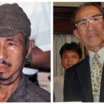 История японского партизана, который сражался еще 30 лет после окончания войны